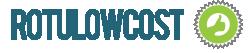 Rotulowcost - La solución para rótulos luminosos y carteles publicitarios.