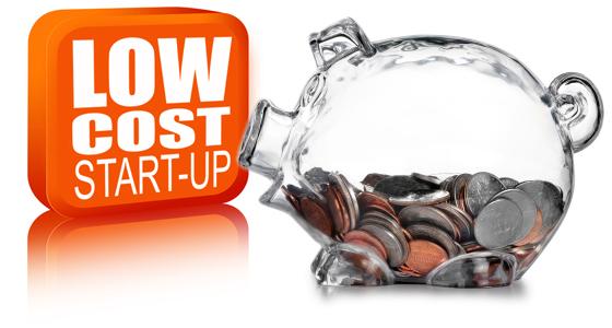 estrategias low cost