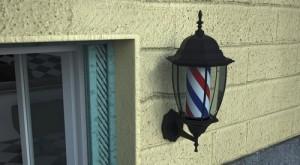 farolillo-de-barbero