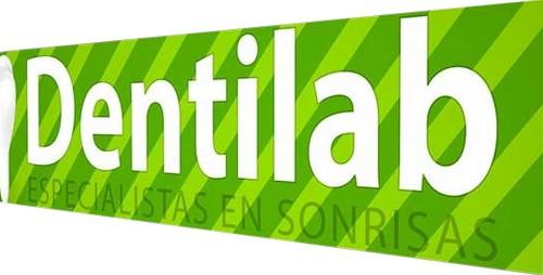 slogan-vinilo