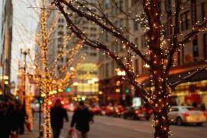 ambiente-navidad