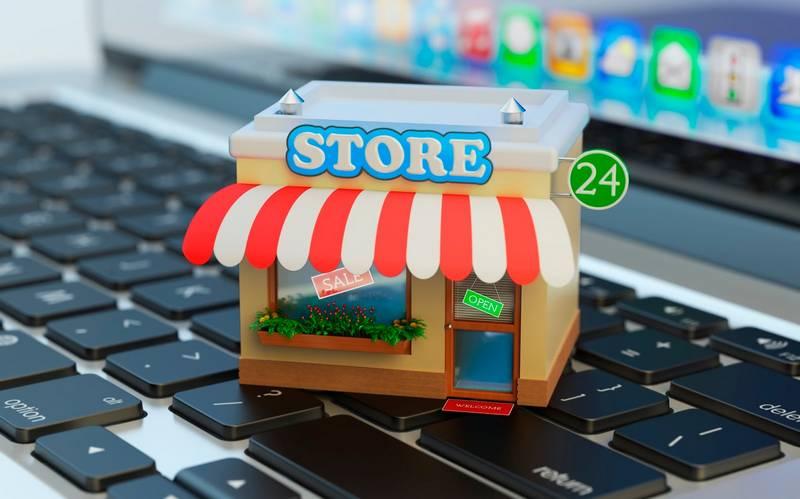 tienda de rotulos online