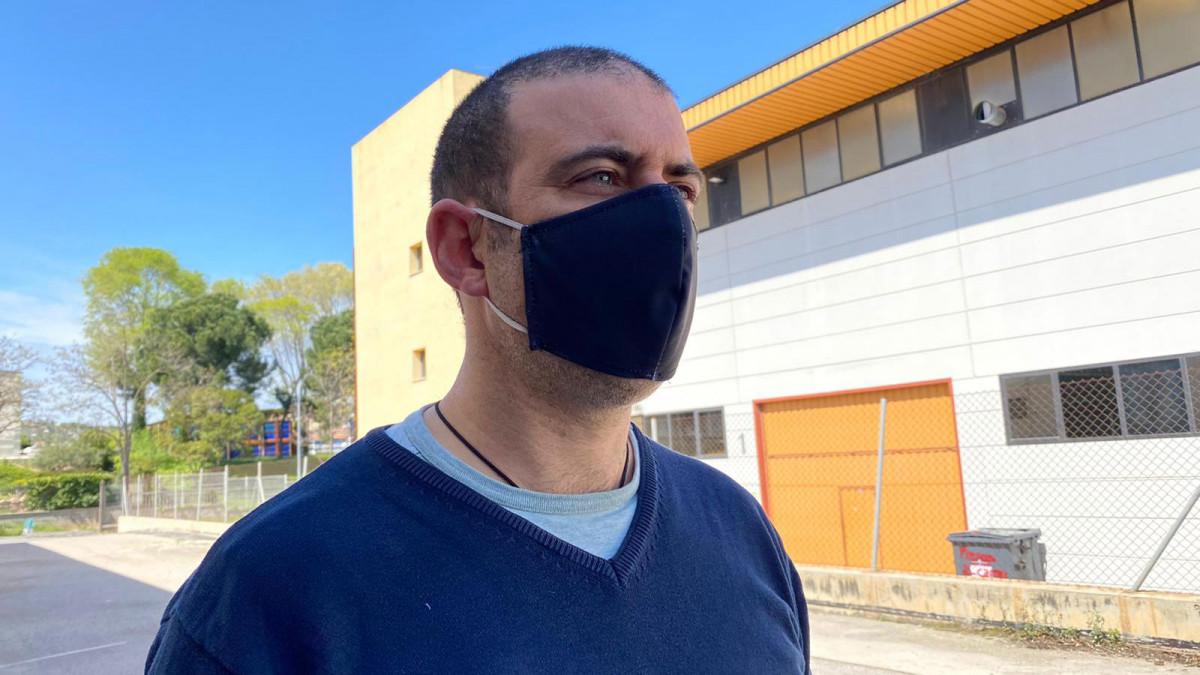 las mascarillas mas seguras para el coronavirus